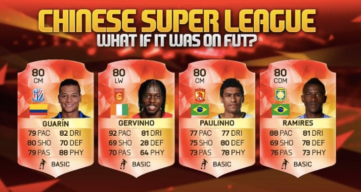 FIFA-17-chinese-super-league