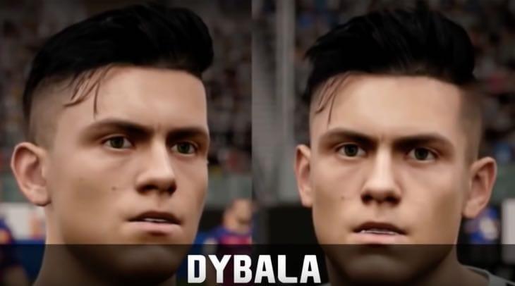 FIFA-17-dybala-face