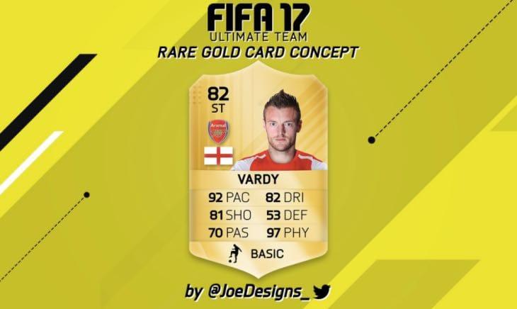 FIFA-17-ultimate-team-card-design