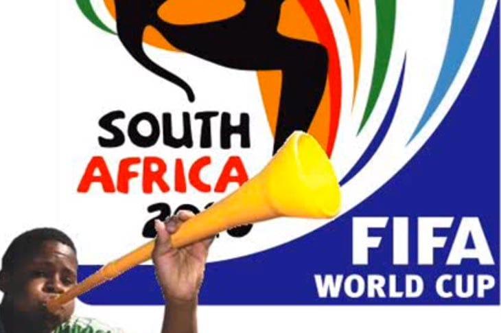 FIFA-World-Cup-Vuvuzela-horn