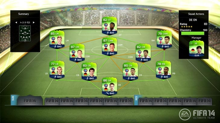 FIFA-World-Cup-is-coming-to-FIFA-Ultimate-Team