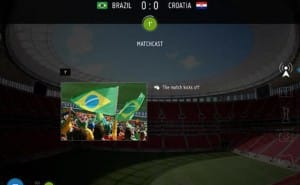 FIFA official iPad, iOS app gets World Cup update