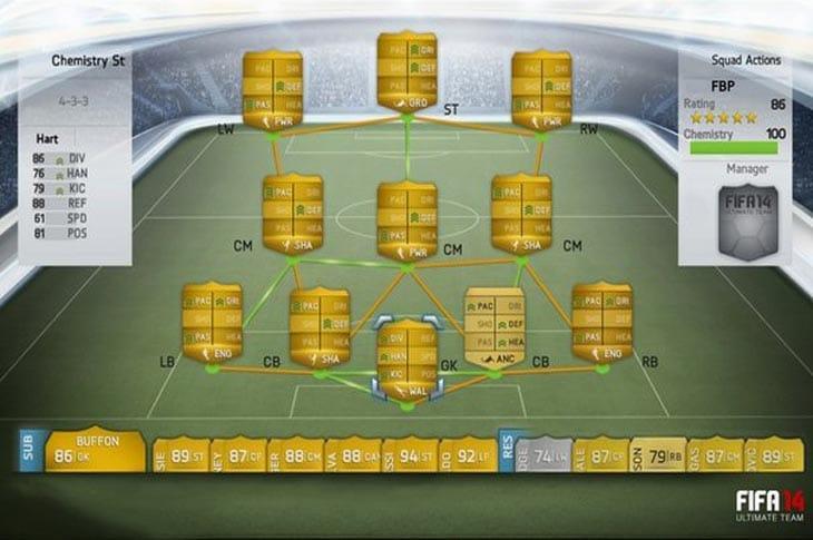 FIFA-ut-web-app-release-2014