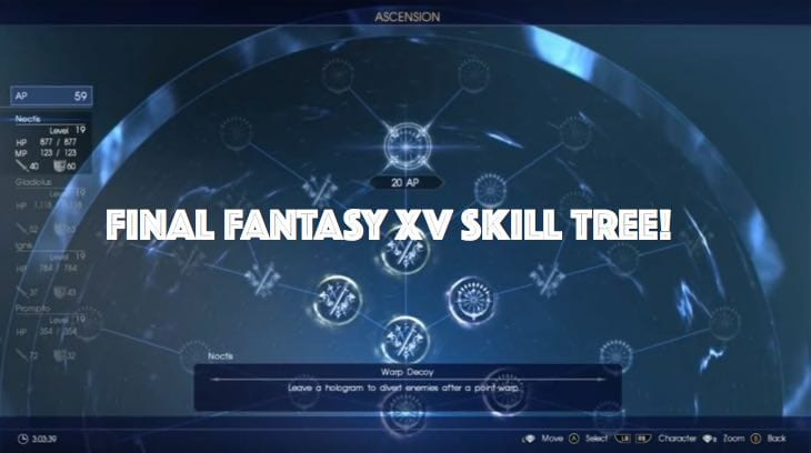 final-fantasy-xv-skill-tree