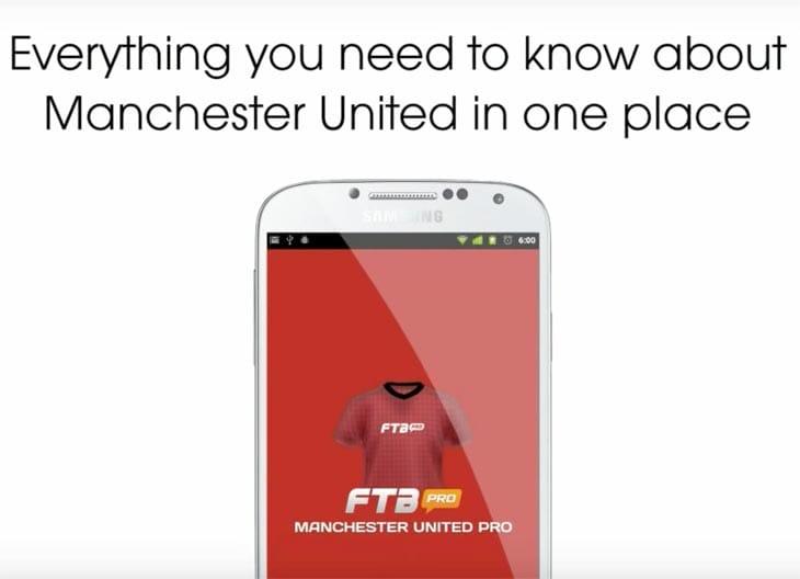 FTBpro-Man-United-Edition