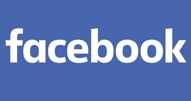 Facebook streaming TV app rumours, release date MIA