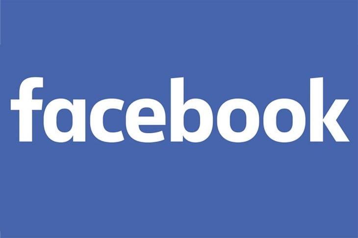 Facebok-Banner