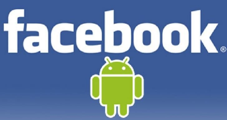 Facebook Android app issues remain