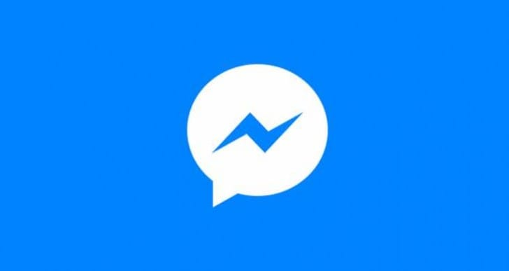 Facebook Messenger ads could be announced next month
