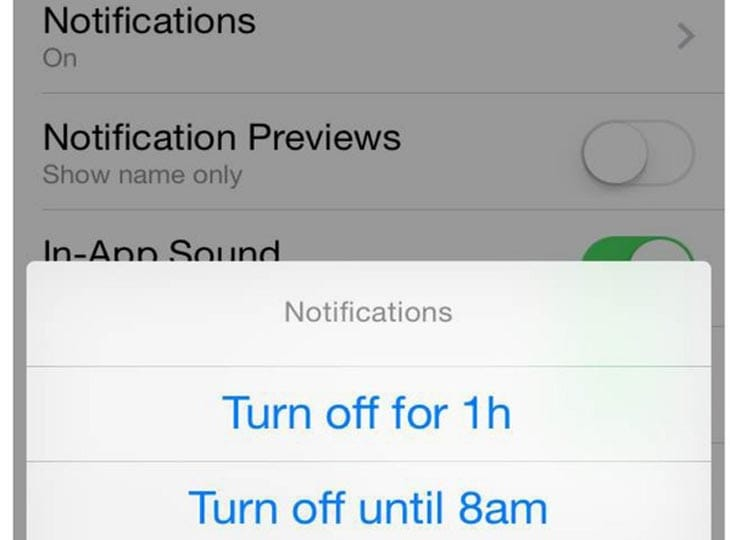 Facebook-Messenger-ios-off-notifications