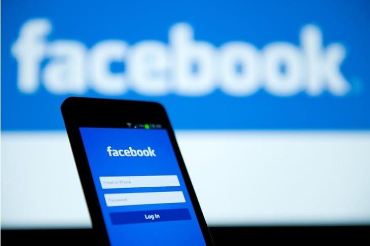 Facebook-Streamin-Tv