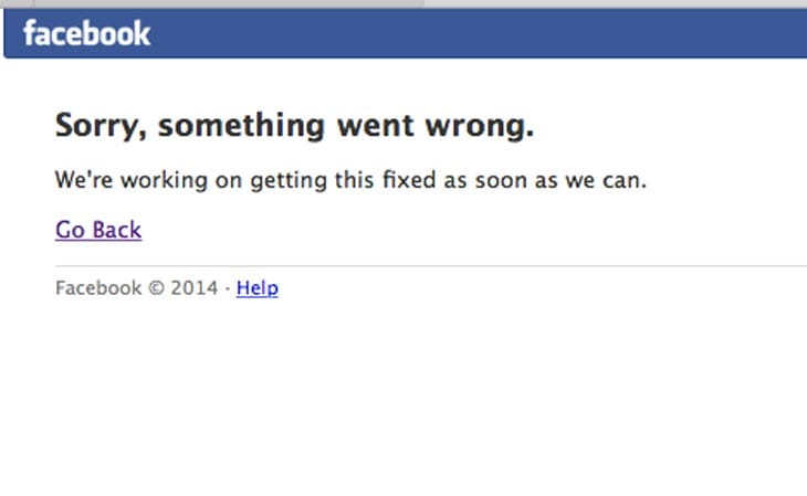 Facebook-down-today-with-social-buttons