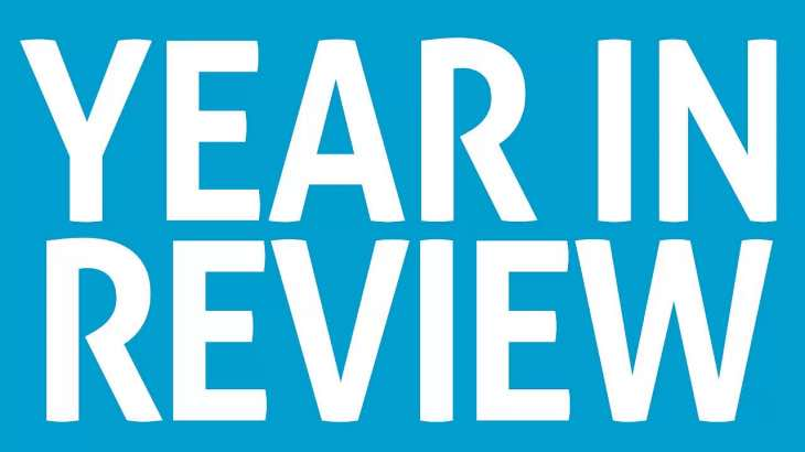 facebook-share-your-year-in-review-2016-not-yet-live