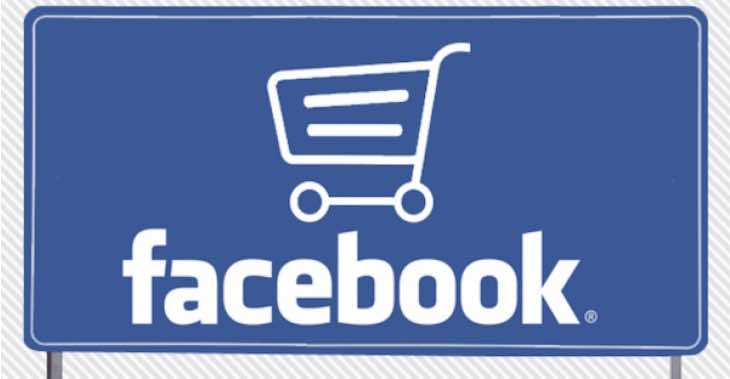 facebook-shop-change-currency