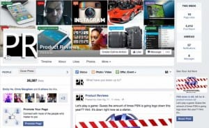 Facebook's new Community Standards removes gray areas