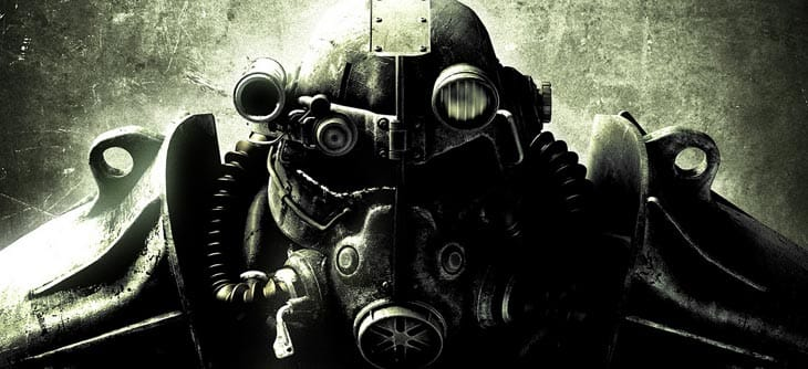 Fallout-4--Time-from-announcement-to-release--2