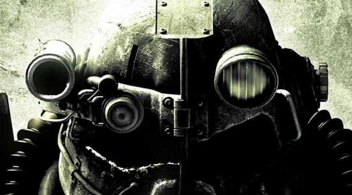 Fallout 4 co-op distaste in agreement