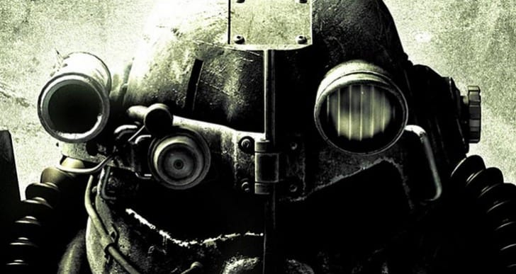 Fallout 4: Time from announcement to release