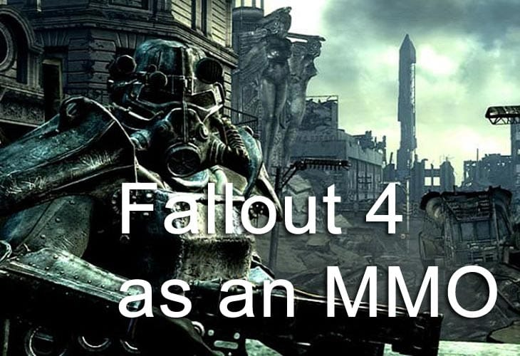 Fallout-4-an-MMO