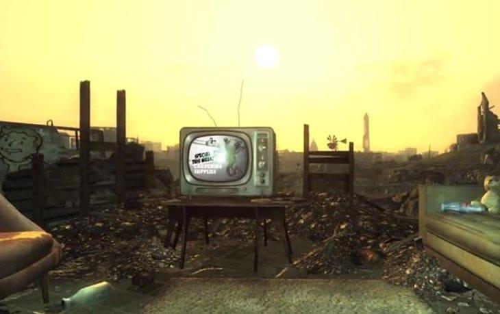 Fallout-4-hype