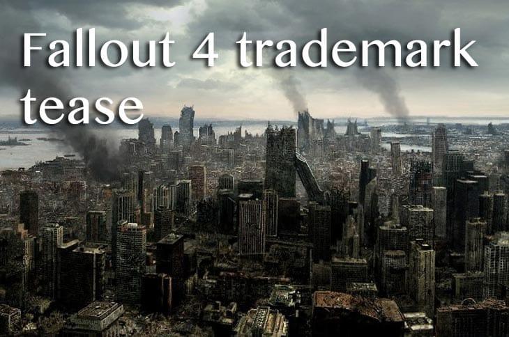 Fallout-4-legitimate-tease