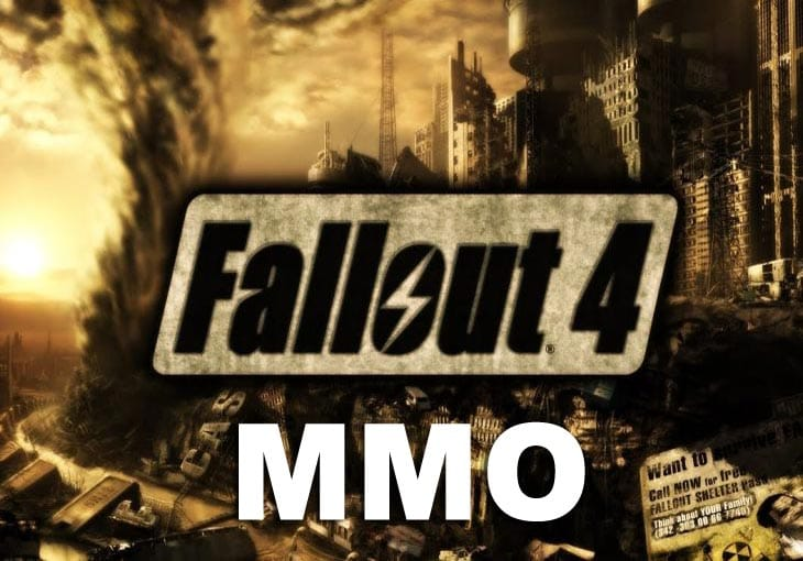 Fallout-4-mmo-news