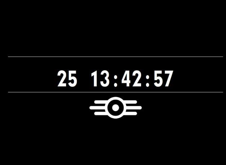 Fallout-4-news-countdown-logo