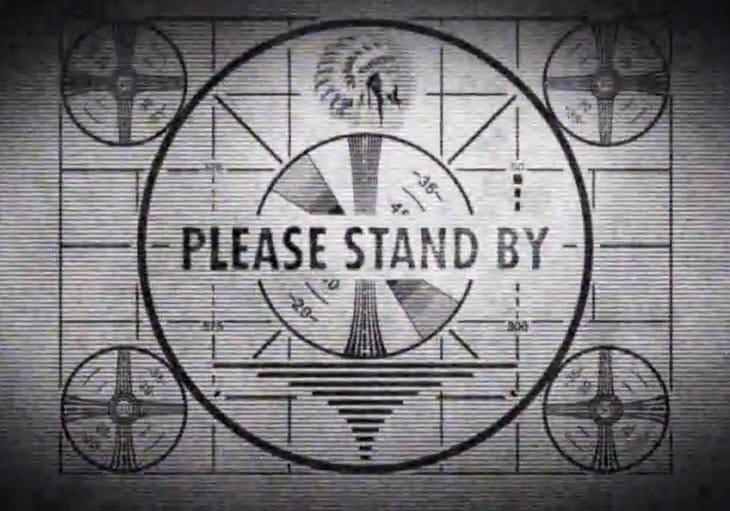 Fallout-4-please-stand-by