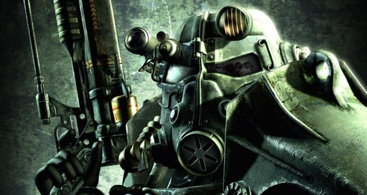 Fallout 4 should keep setting in USA