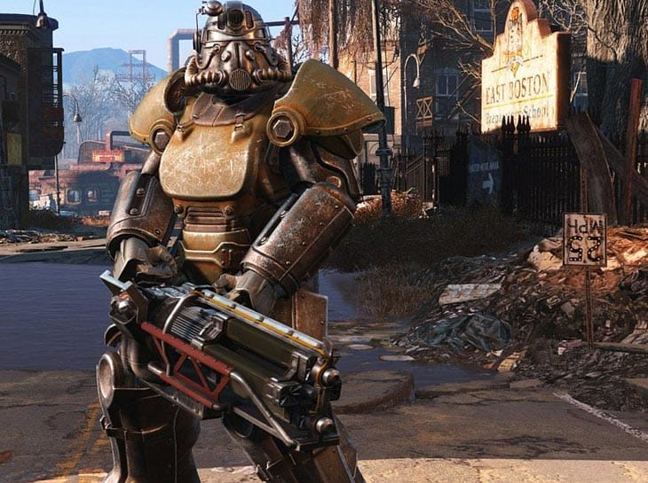 Fallout-4-tops-awards-with-game-of-the-year