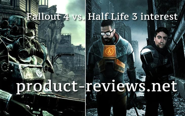 Fallout-4-vs.-Half-Life-3-interest