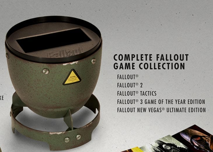 Fallout-Anthology-price-problems