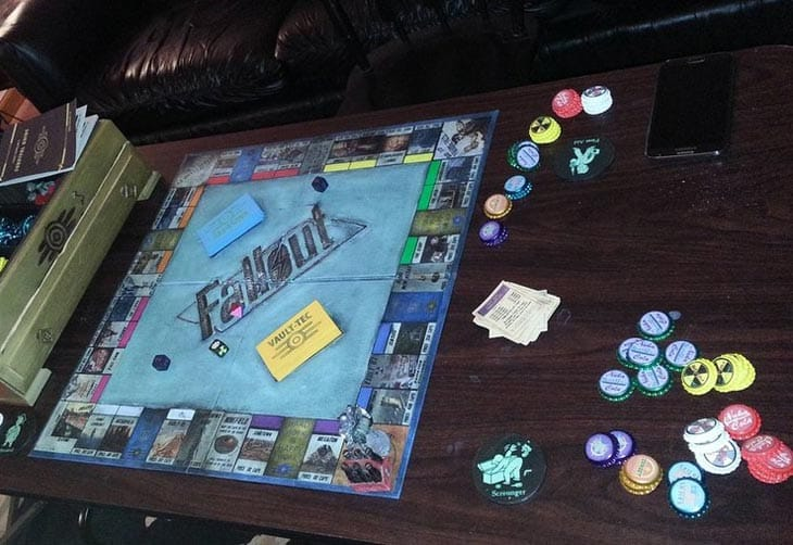 Fallout--New-Vegas-inspired-twists-on-Monopoly-board