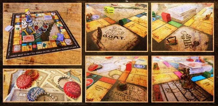 Fallout-The-Board-Game-Monopoly