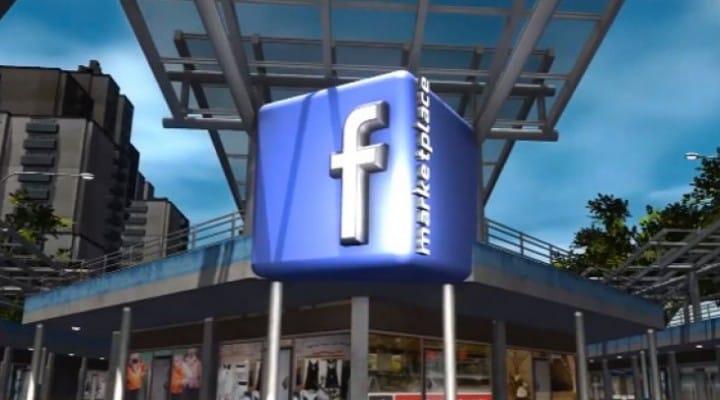Fallout over Facebook's Oculus Rift VR procurement