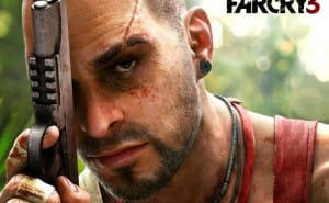 Far Cry 3 not quite ready for a gay protagonist just yet