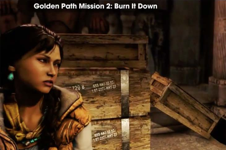 Far-Cry-4-Golden-Path-missions