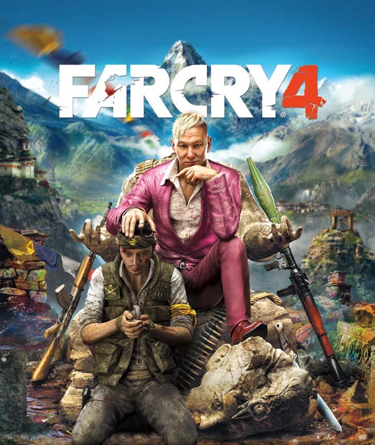 Far-Cry-4-box-art