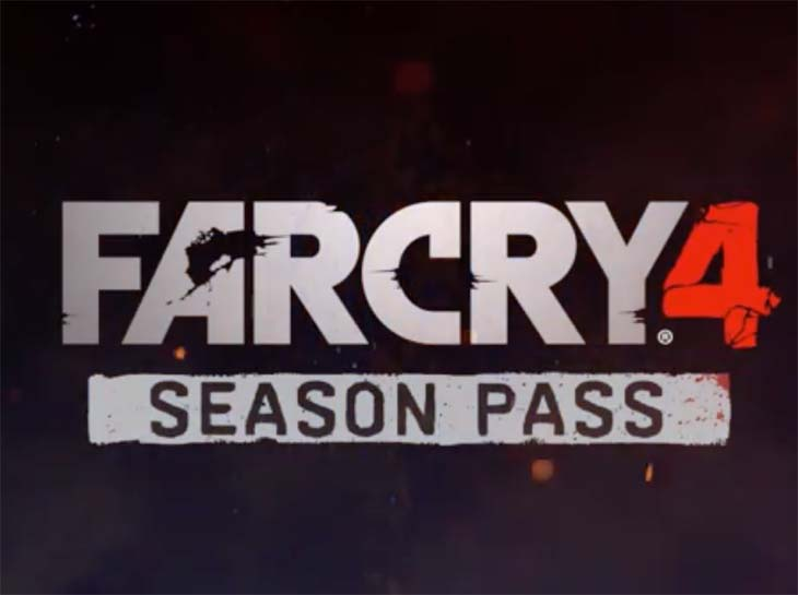 Far-Cry-4-season-pass-detailed-in-UK-trailer