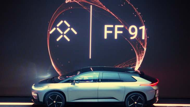 faraday-future-ff91-final-price-and-release-date-still-not-disclosed