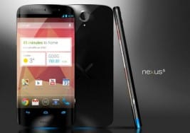 Feasible Google Nexus 5 release window in latest news