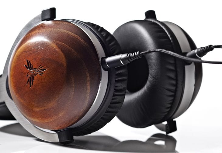 Feenix intros Aria gaming headphones with mic