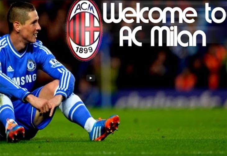 Fernando-Torres-rating-at-AC-Milan