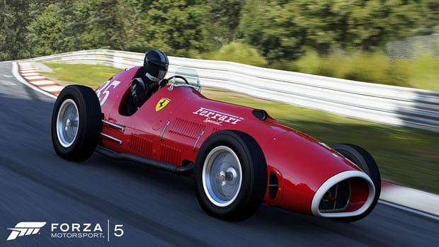 Ferrari375-02-WM-Forza5