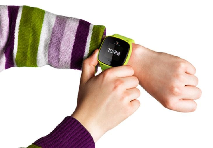 Filip-Kids-Smartwatch