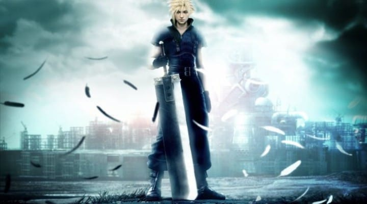 Final Fantasy 7 remake rumours holding firm