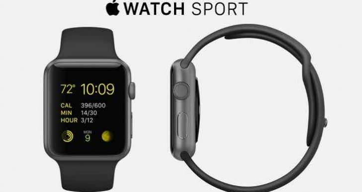 Find Apple Watch reservations near you, select store