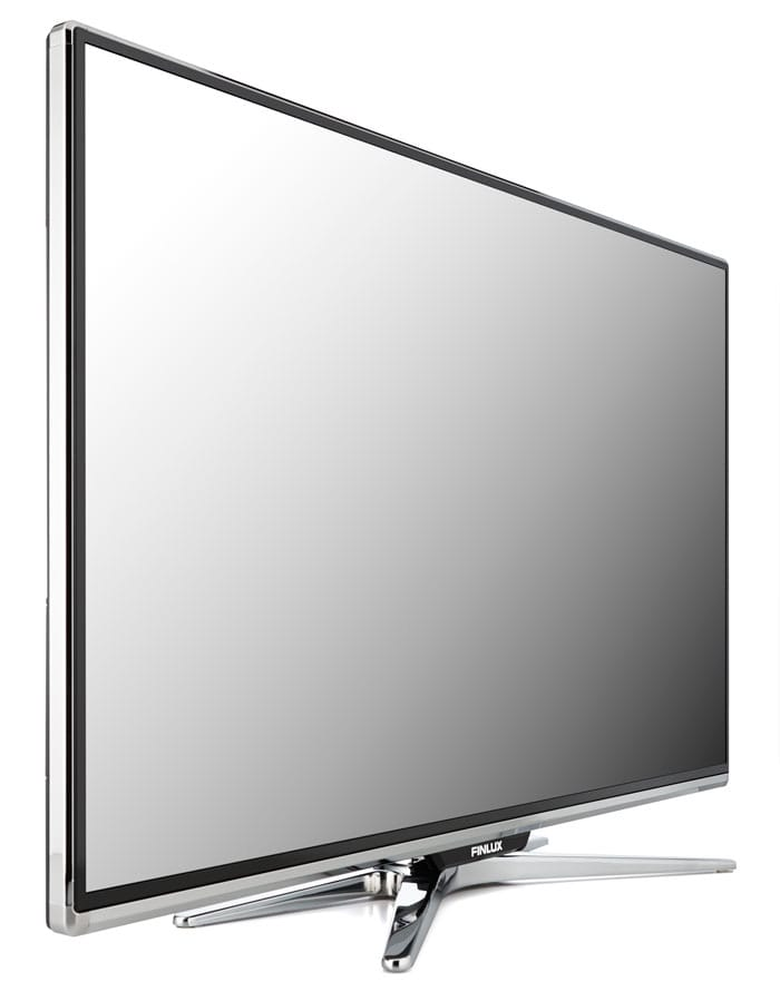 Finlux-launches-its-biggest-and-smartest-3D-TV-ever