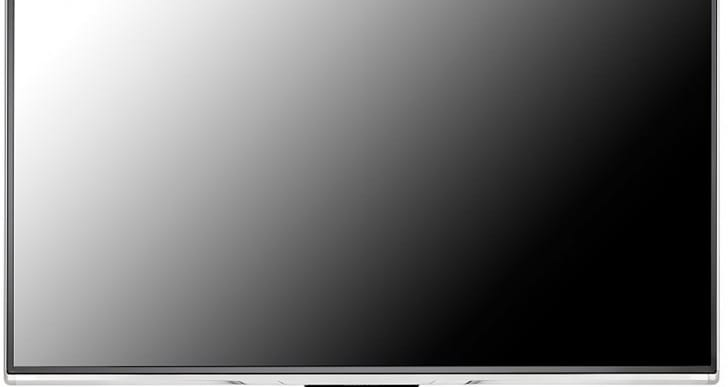 Finlux launches its biggest and smartest 3D TV ever