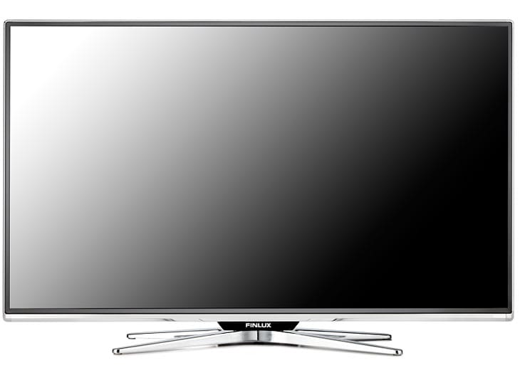 Finlux-launches-smartest-3D-TV
